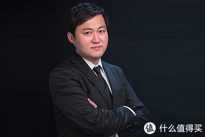 重返游戏:《FIFA 21》中文解说正式推出 名嘴王涛携苏东献声解说