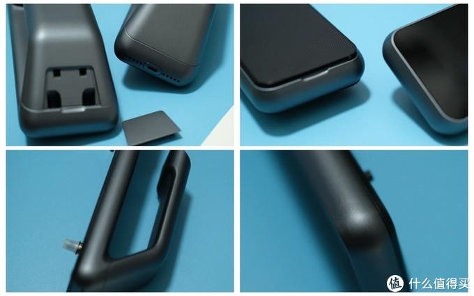 一握开、全自动!鹿客推拉智能门锁S30 Pro,升级新体验!