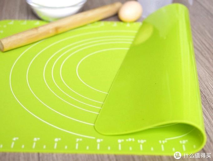 低至1.9折!超实用日式中式海量厨房好物一站式买齐回家