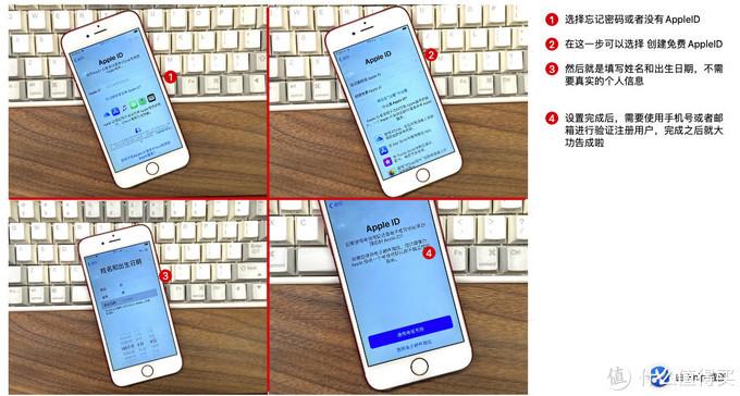 """""""保姆级""""全新手教程仅需七问解决iPhone首次选购到激活使用的全部问题"""