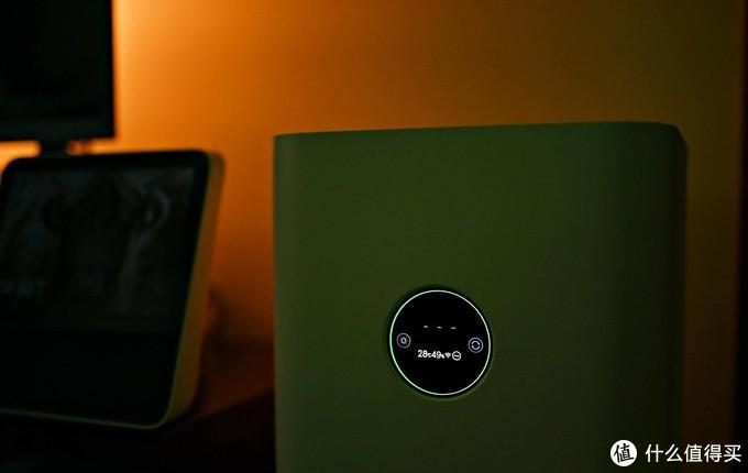 从灯光到空气,那些增加居家幸福感的科技好物