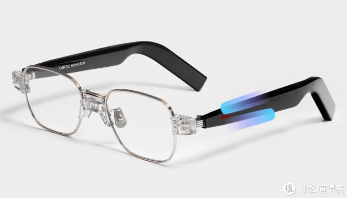 华为Eyewear II智能眼镜开售,能连续听歌5小时