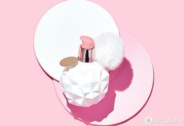 好物推荐|这不是香水,是斩获无数少女心的香水护手霜!