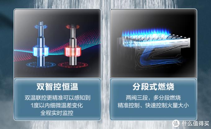 洗澡从此无忧无氯-美的JSQ30-RX7燃气热水器简单体验