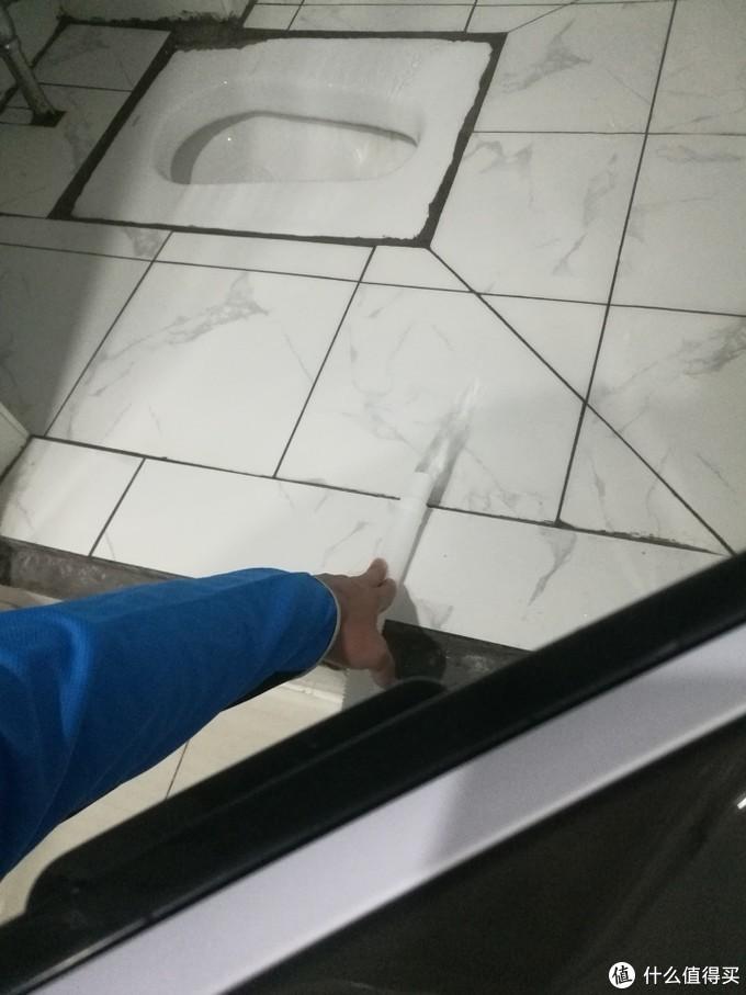 188包邮的长虹洁立方洗脱一体单筒洗衣机开箱测评