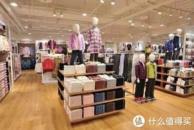0-3岁囤货,20大童装品牌点评