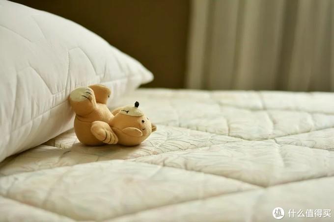 """智能床垫到底科不科学?八一八那些""""高科技""""床垫到底有些啥"""