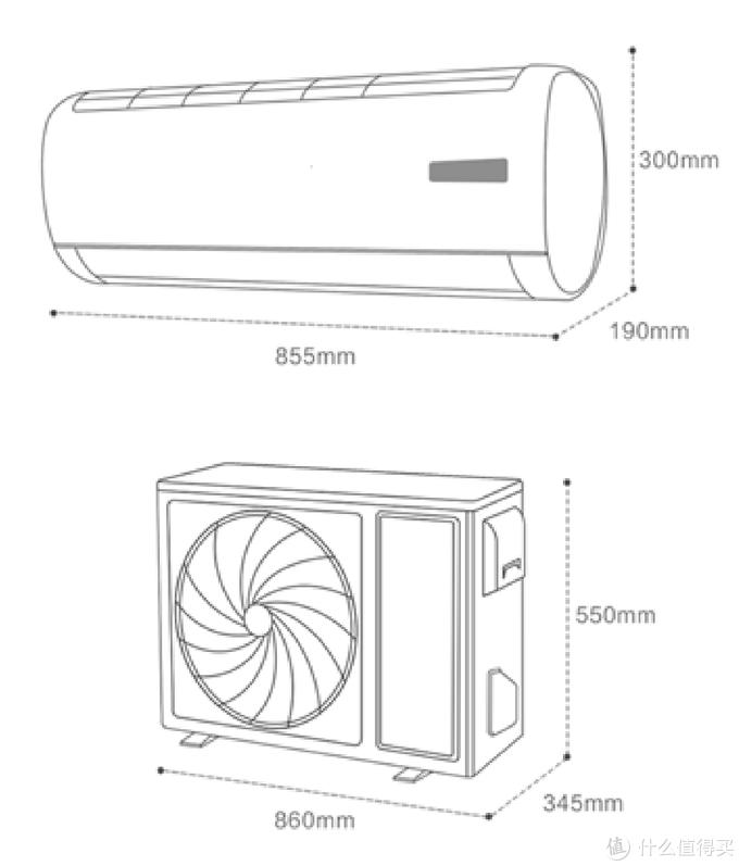 室内环境控制系统 篇一:如何根据户型确定空调地暖方案