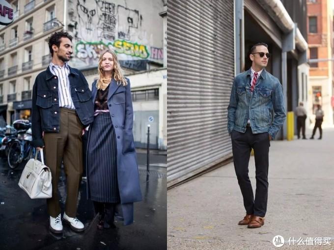 秋季换衣,便宜又有品质的商务、休闲大牌男装清单(附唯品会省钱攻略)