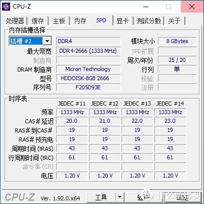 还在玩黑群晖?可作为NAS设备的miniPC零刻GTR拆机点评