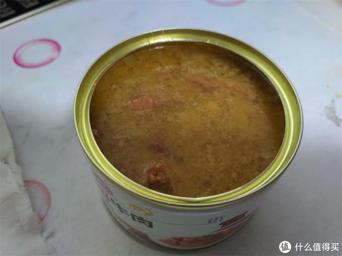 漫长的罐头品鉴 (PART5)
