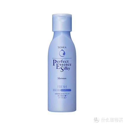 什么样的化妆水补水效果好 公认最好用的化妆水十大排行榜