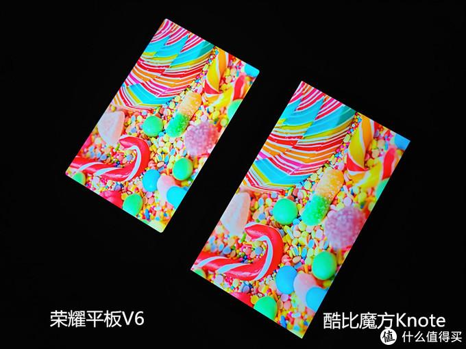 荣耀平板V6评测:高性价比,娱乐办公两相宜