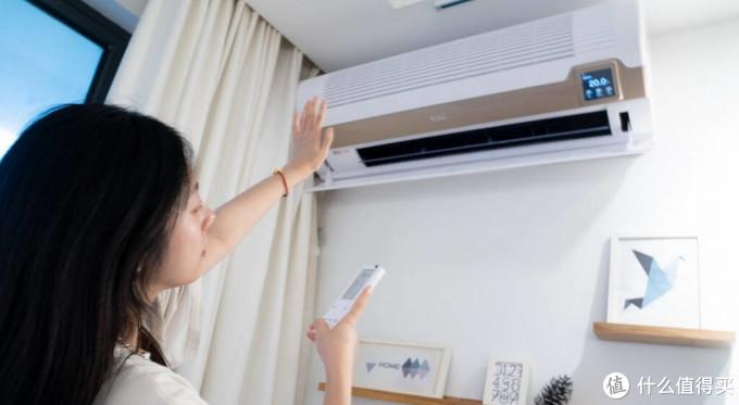 不仅是空调,给你全屋新环境,EBC英宝纯空气环境机开箱安装
