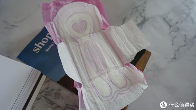 干货+解读|网红单品Libresse小V巾是否好用?6个维度全方位真人评测来咯~