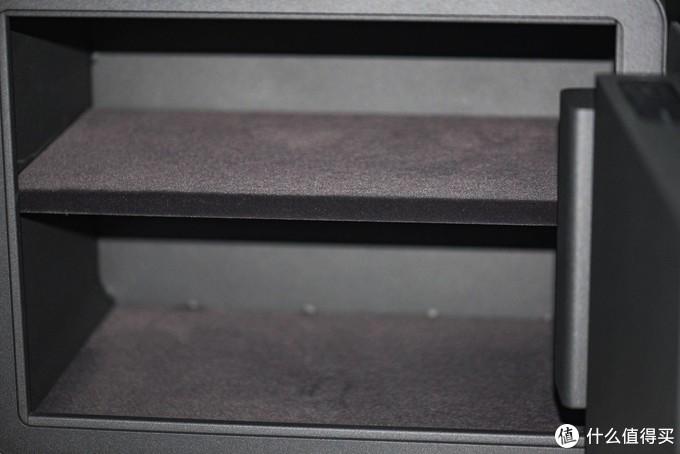 该请个贵重物品的智能安全管家了——米家智能保管箱体验评测