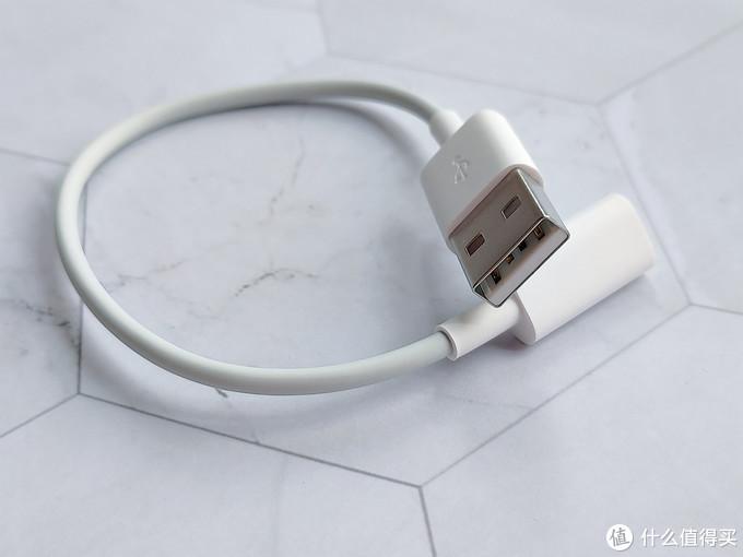 帮同事买的带降噪功能的华为颈挂式蓝牙耳机:FreeLace Pro晨曦白开箱体验