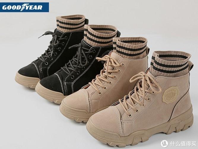 省钱攻略,最低不到二十元,最高只有百元的唯品会鞋服饰类值得买36例搜罗清单