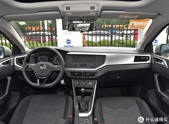 10万值得买,SUV和轿车都有,好看又耐用的10款平价家用车推荐