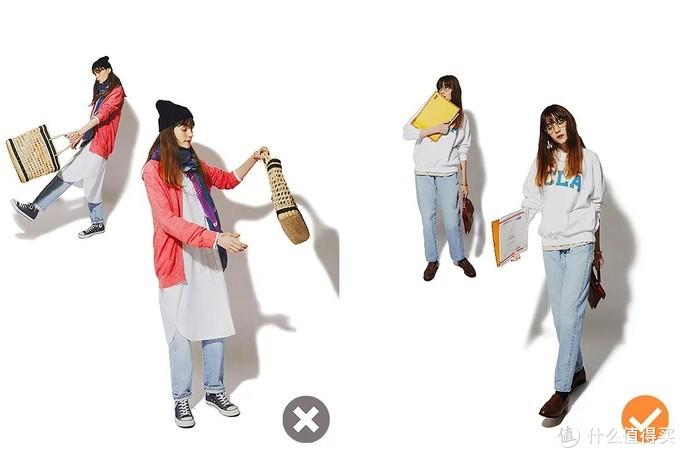会穿的学生党,这5件牛仔单品别错过,清新减龄,随便搭就很时髦!
