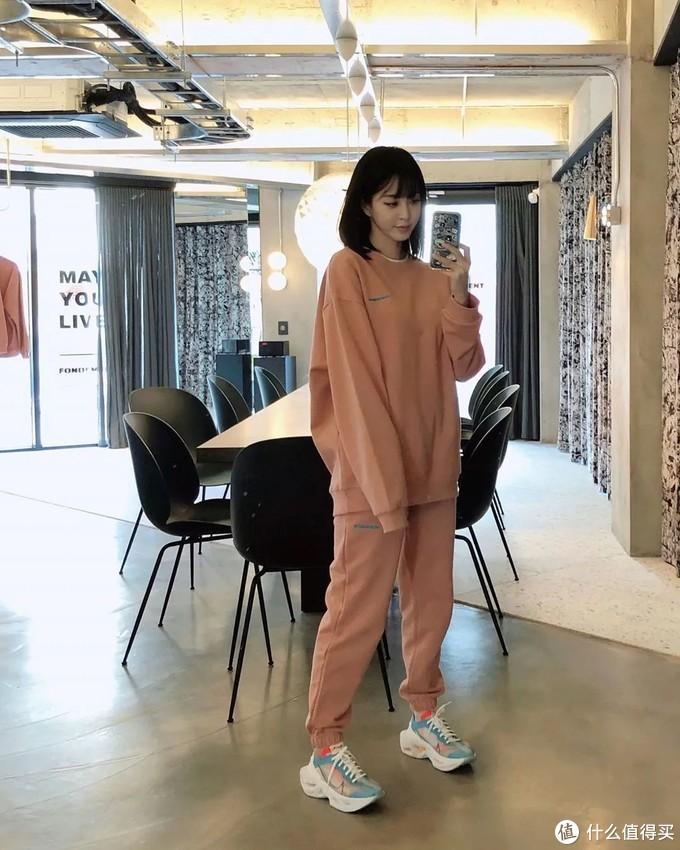 38岁的女性如何穿衣?掌握这几个小技巧,得体又时髦!