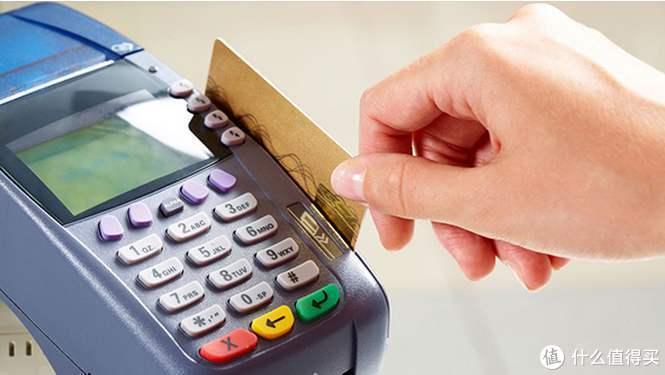 还款攻略 |信用卡延期还款三大知识点,速来get!