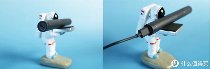 拧螺丝不再需要力气 米家电动精修螺丝刀使用体验
