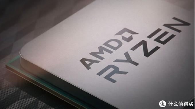 AMD平台下内存性能又提升了,比上一版本提升最高约7%