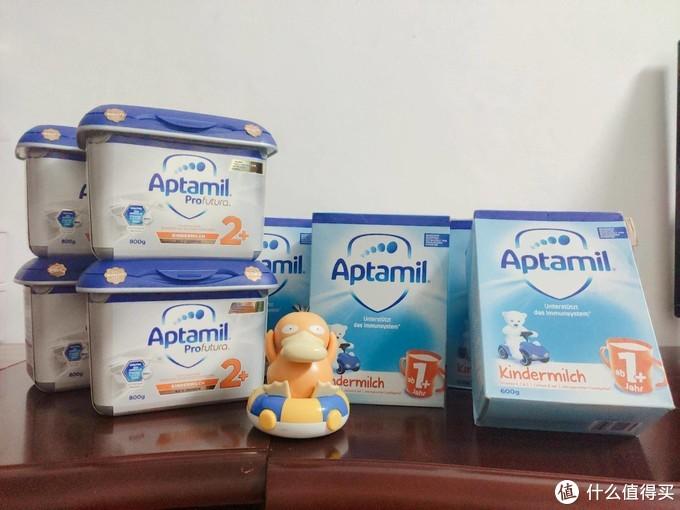 【孕期父母必看】奶粉辅食不知怎么买?不妨来德国W家看看,正品有保障,还经常有折扣!