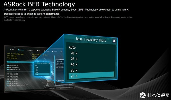 华擎DeskMini X300开箱偷跑,支持轻松超频,核显表现优秀,原装散热勉强