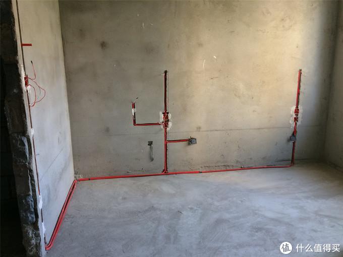 总造价268375,装一套150㎡房子,改造过程大公开(上)