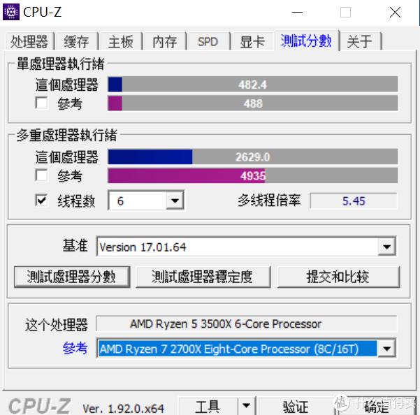 学生党,银子少,莫想RTX30,5600XT魔改OC走起来!
