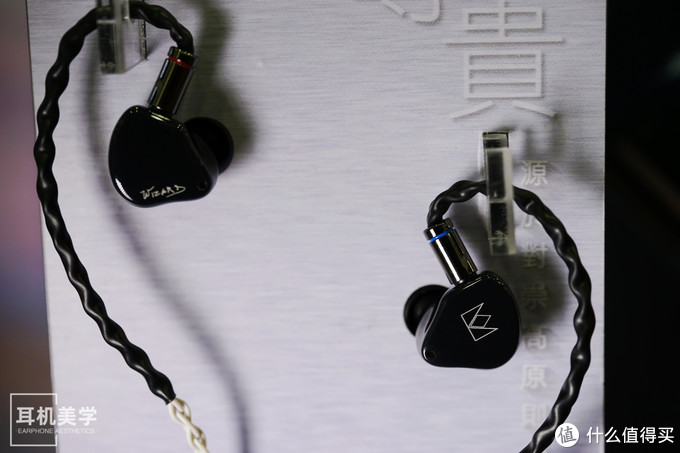 如期而至,很有精神——耳机美学直击2020中国(广州)国际耳机展