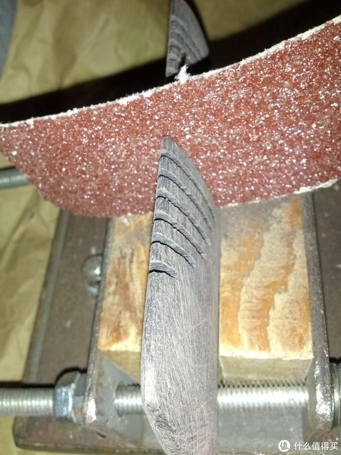 木头手工的入坑及避坑指南