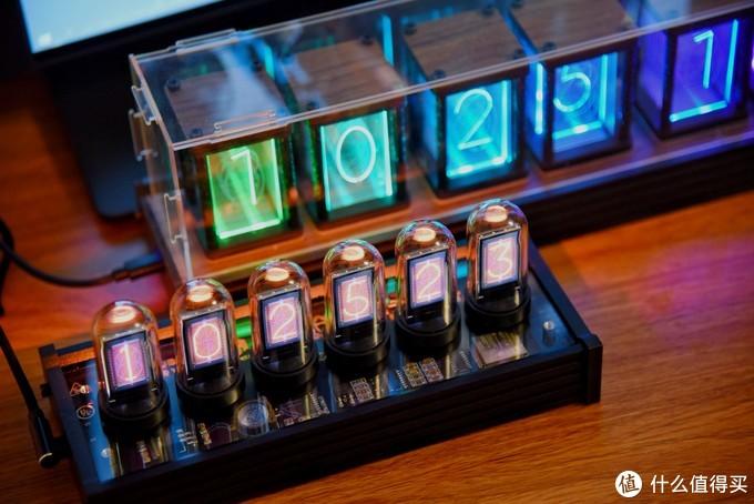 独一无二,万字百图手把手带你定制个人专属的ITX机箱