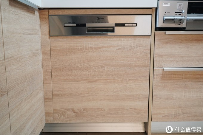 装修经验分享,打造颜值+实用的厨房,灯具、厨具,家电的终极晒单