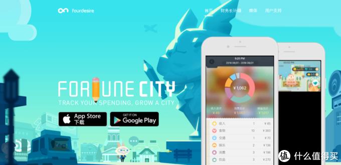 这15款高质量,还实用的手机App,让你的大学更精彩!