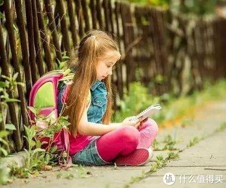 打好宝贝基础,就从分级阅读开始:果麦K1级分级阅读丛书开箱体验