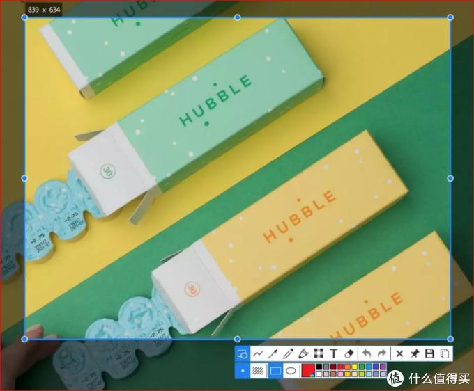 【建议收藏】安利15款windows系统下离不开的软件,每一个都是精品软件!