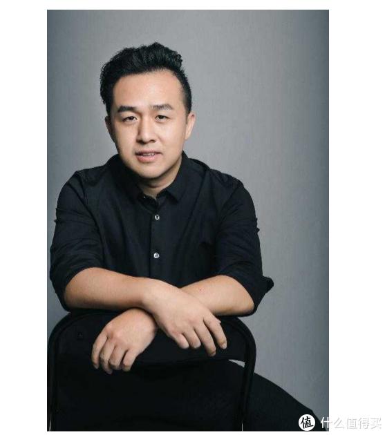 如影智能创始人兼CEO唐沐