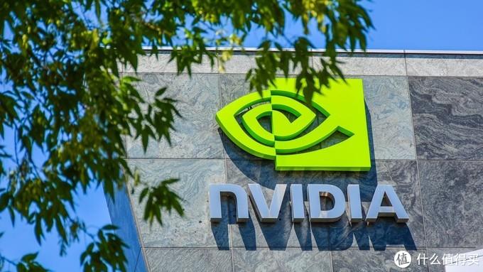 时隔8年 NVIDIA将重新杀回手机市场:GeForce GPU可授权