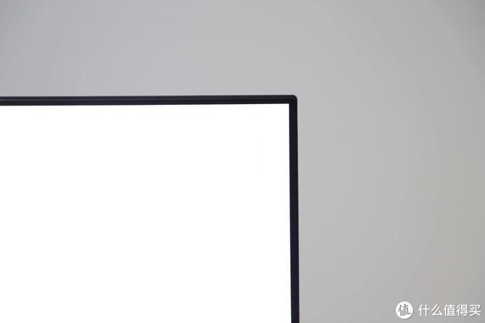 如何优雅的给Switch选择一款外接显示器,明基EW2480深度体验