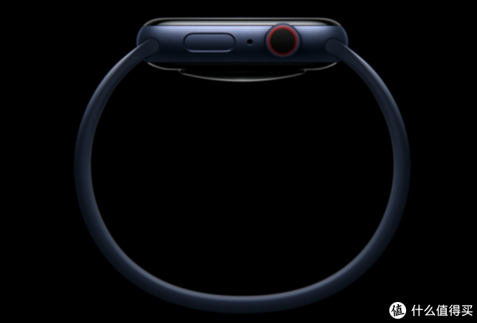 苹果发布Watch Series 6和Watch SE智能手表,增加血氧检测、升级S6处理器