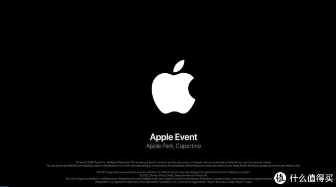 一篇文章看懂苹果2020秋季新品发布会