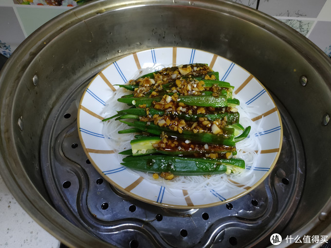 """这菜被称为""""绿色人参"""",味道鲜美营养高"""