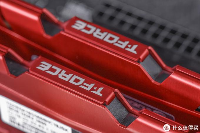 让i5再飞一会,为系统提速,升级十铨DARK DDR4 3600高频内存