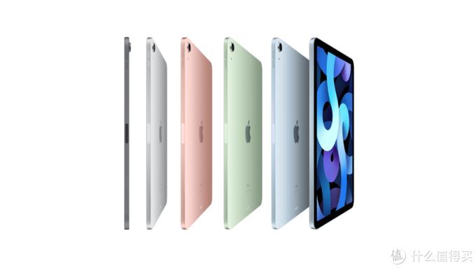 新iPad Air看似真香,但可能已经被苹果放弃