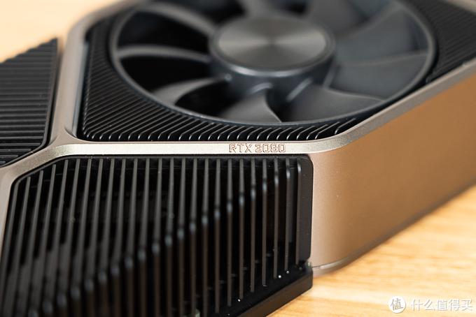 近十年来的最大的图形飞跃:NVIDIA RTX 3080首发评测