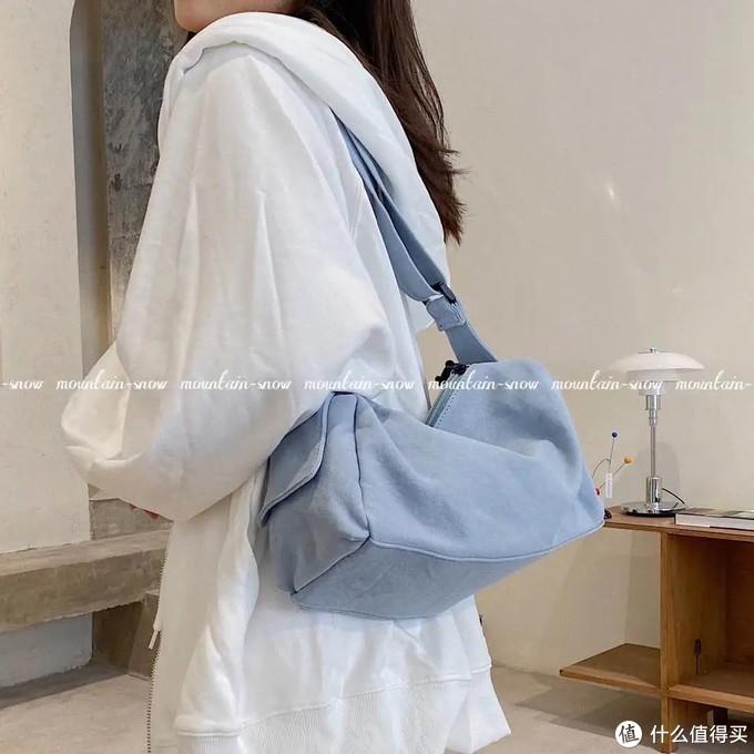 9月の草   少女心爆棚的一波草~~~