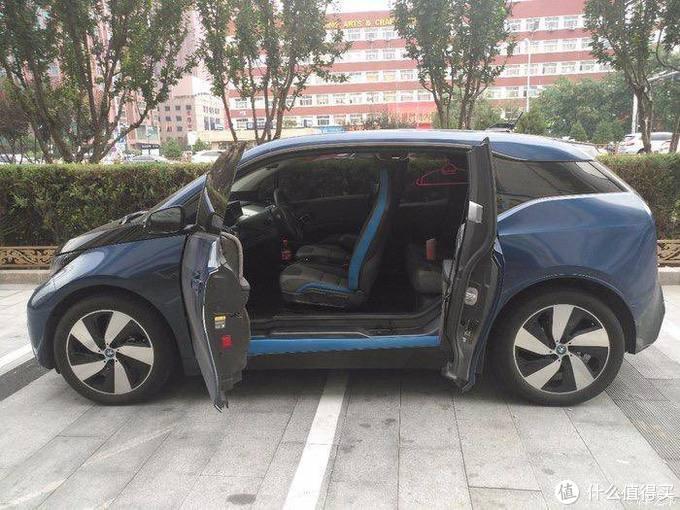 从选型到充电,有关新能源汽车的那些事,尽在此篇